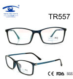 2016 New Arrival Hot Sale Tr90 Optical Frame (TR557)