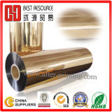 Metallic Pet Thermal Lamination Film
