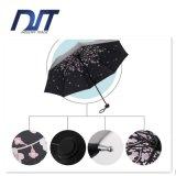 Creative Cherry UV Umbrella Any Color Aviable Wholesale