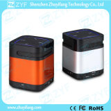 Fashion Streamlining Design Mini Bluetooth Speaker (ZYF3023)
