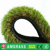Synthetic Grass Tencate Yarn 4 Green Color