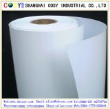 Photo Paper for Inkjet and RC Photo Paper
