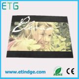LCD Video Book for Advertisement, Gift, Education