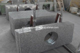 Bainbrook Brown G664 Granite Countertop for Kitchen / Vanity