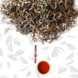 Chinese Hight Quality Bud Yellow Tea