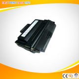 Decent Quality Toner Cartridgeml-3050A/Ml-3050b for Samsung Ml3050/Ml-3051n/ Ml-3051ND/Ml-D3050A