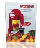Professional Portable Household Electric Smoothie Maker (TV100)
