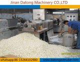 Pre-Gelatinized Starch Machinery/Oil Drilling Starch Machine