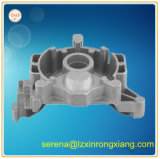 Cast Steel Part Investment Casting Lost Wax Cast Steel