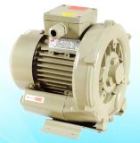 Ring Blower 0.9kw Vacuum Pump Air Blower