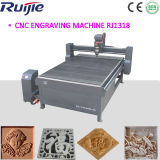 European Quality CNC Machine, Router CNC Carving and Engraving (RJ1325)