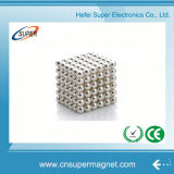 Favorable Price 2016 Newest N50 Magnet Ball
