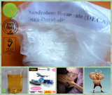 Hot Sell Deca Nandrolone Decanoate with Safe Shipping