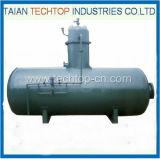Boiler Feedwater Deaerator