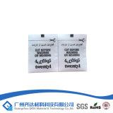 Qida Clothing Apparel 58k Label