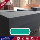 High Density PVC Foam Board for Cabinet