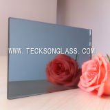 2-6mm Blue Tinted Mirror