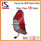 Auto Tail Lamp for Hyundai I10′07 (LS-HYL-145)