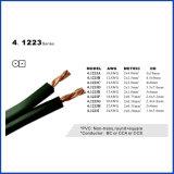 Speaker Cable, Speaker Wire (4.1223)