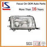 Replacement Auto / Car Parts Head Lamp for Audi 90 (Ls-Ad90-001)