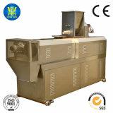 Inflation Puff Food Machine (DSE65-III)