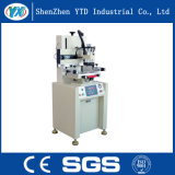 Ytd-2030V Silk Screen Printing Machine