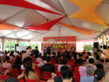 Newest Outdoor Tent for Event (SDC-S10)