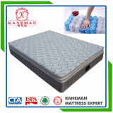 New Design Home Furniture Pocket Spring Mattress