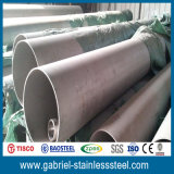 Wholesale Best Quality AISI 309S Stainless Steel Pipe Price Per Kg