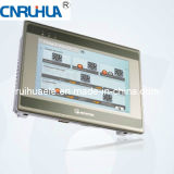 Multifunctional High Quality Mt6070ih Touch Screen