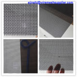 Anti-Theft Stainless Steel Security Mosquito Mesh