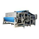Dyj Belt Extractor Series Fruit Processing Equipment