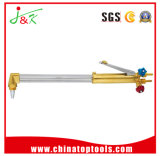 Stainless Steel Brass Cutting Torch