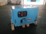 Sound Dampened Big Silent Diesel Generator (10KW)