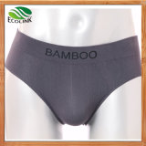 Wholesale Comfortable Bamboo Fiber Men′s Boxer & Briefs
