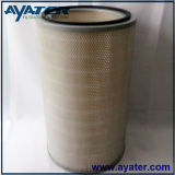 Air Filter Element B574609 for Elgi Air Compressor Pump