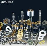 Hydraulic Axial Piston Pump Spare Parts (REXROTH, KOMATSU, SAUER, KYB, etc)