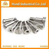 Cruach /18-8 Stainless Steel M6 Socket Head Cap Screw