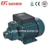 Idb Hot Sale Electric Clean Water Pump