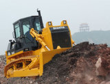 China Best Crawler Bulldozer Shantui Bulldozer (SD22)