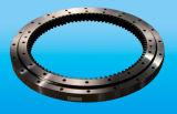Slewing Ring Bearing with Gantry Bearing and Turret Bearing