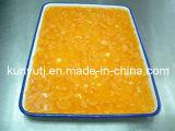 Mandarin Orange in Tin with High Quality