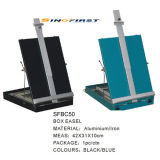 Box Studio Easel/French Metal Easel Box (SF-BC50)