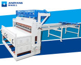 Automatic Fence Mesh Welding Machine (JY-GWC2500)