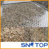 100% polypropylene Stabilizer for Gravel Driveway