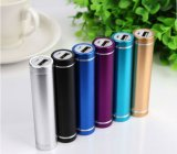 Portable Emergency Battery Charger, Power Bank, Mobile Phone Charger