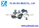 Zinc Alloy Die Casting for Auto Parts