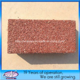 Concrete Ceramic / Porcelain Permeable Paving Stone for Driveway, Walkway, Garden