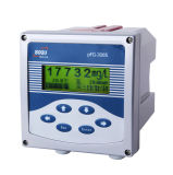 Pfg-3085 Fluorine Ion Meter Water Quality Analysis Industrial Monitor
