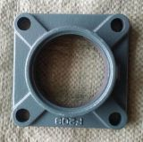 NSK China Pillow Block Bearings, Pillow Blocks P213 P210 P219